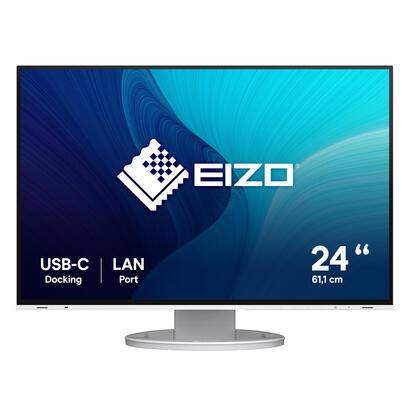 eizo-610cm-24-ev2495-wt-1610-hdmidpusb-c-ips-bl