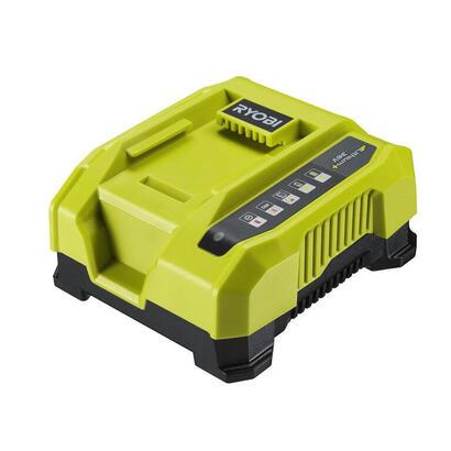 cargador-de-bateria-ryobi-ry36c60a-36v-6a