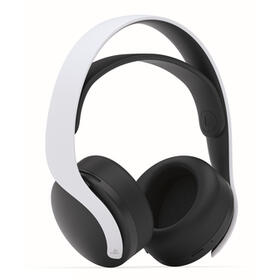 sony-pulse-3d-wireless-headset-para-ps5