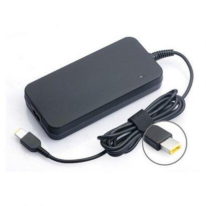 cargador-para-portatil-lenovo-ideapad-y7700-15isk17-isk