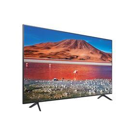 televisor-samsung-55-ue55tu7125kxxc-uhd-4k-smart-tv-tu7125-crystal