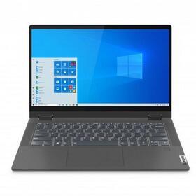 lenovo-ideapad-flex-5-14iil05-intel-core-i5-1035g18gb512gb-ssd14-tactilwindows-10-home