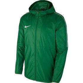 chaqueta-orththalion-nike-parca-18-rn-jkt-m-aa2090-302-green