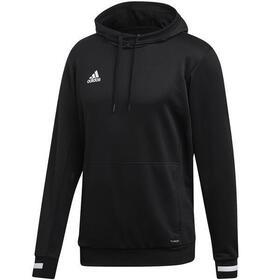 sudadera-con-capucha-adidas-team-19-talla-m-negra-dw6860