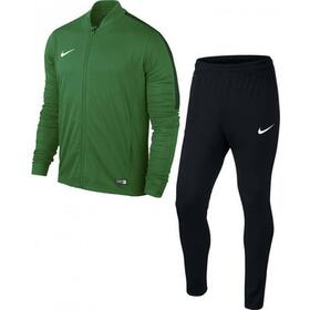 chandal-nike-academy-16-knit-tracksuit-junior