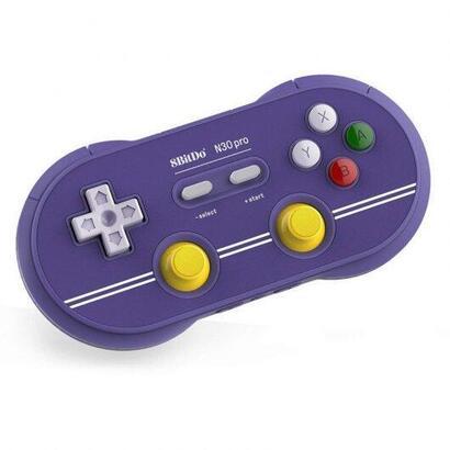 8bitdo-n30-pro2-c-edition-gamepad-pcnintendo-switch