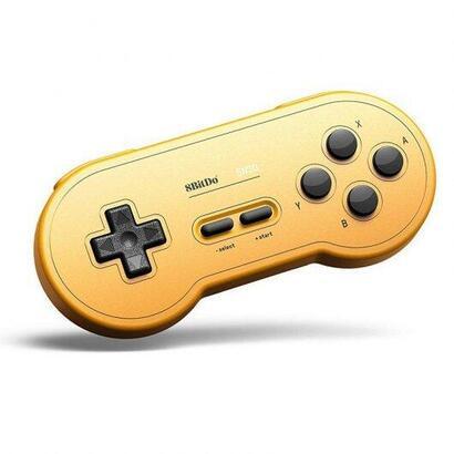 8bitdo-sn30-gp-gamepad-pcnintendo-switch-amarillo