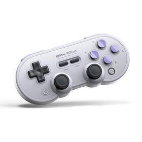 8bitdo-sn30-pro-sn-edition-gamepad-pcnintendo-switch