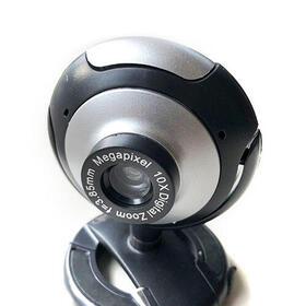 webcam-zero-max-zm-020-negra-bulk-sin-cajapresentacion-bolsa