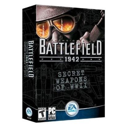 battlefield-1942secret-wpc