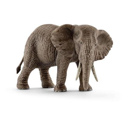 schleich-wild-life-african-female-elephant