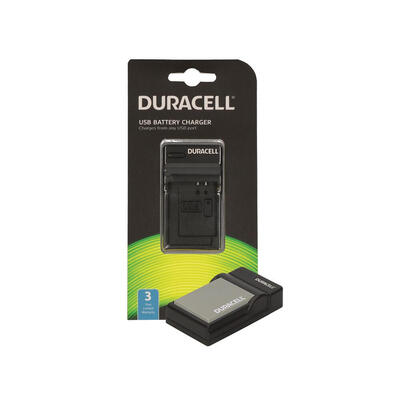 cargador-duracell-usb-cable-for-dr9964olympus-bls-5