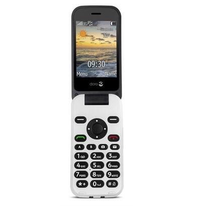 telefono-movil-senior-doro-6620-28-128mb-64mb-negro-t3mpx
