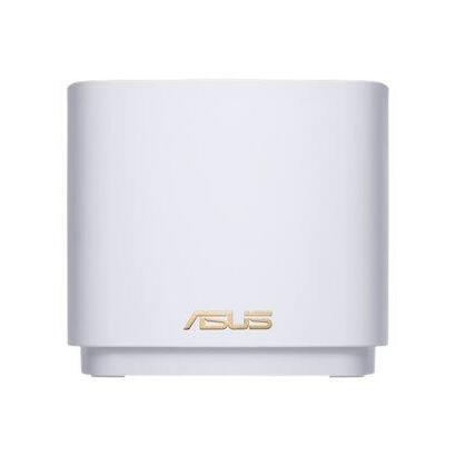 asus-90ig05n0-mo3r20-router-10-gigabit-ethernet-blanco-asus-90ig05n0-mo3r20-ethernet-wan-10-gigabit-ethernet-blanco