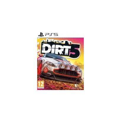 juego-sony-ps5-dirt-5-para-playstation-5-1058231