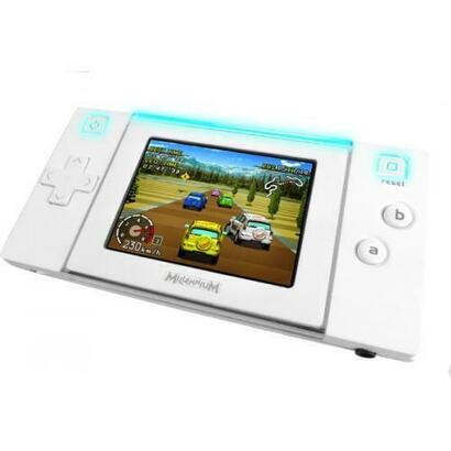 consola-de-video-millennium-arcade-neo-20-design