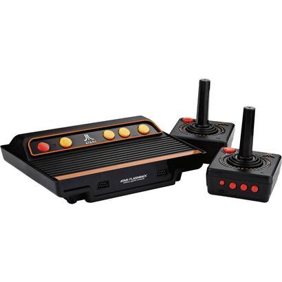 millennium-atari-flashback-9-gold-hd-120-juegos