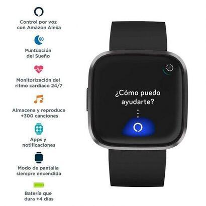 smartwatch-fitbit-versa-2-negro-carbon