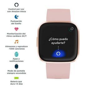 smartwatch-fitbit-versa-2-rosa-petalo-rosa-