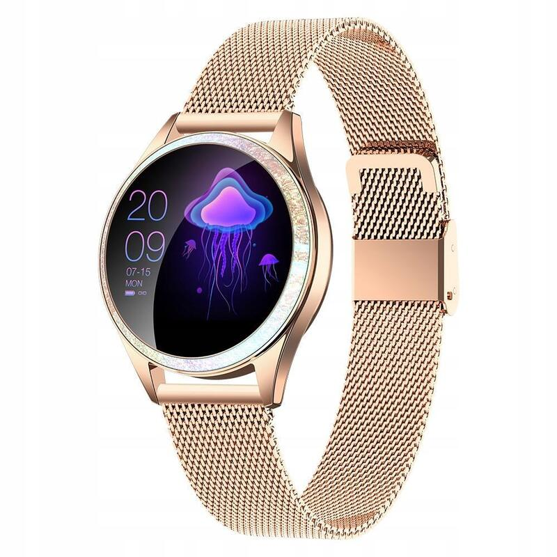 smartwatch-oromed-oro-smart-crystal-gold