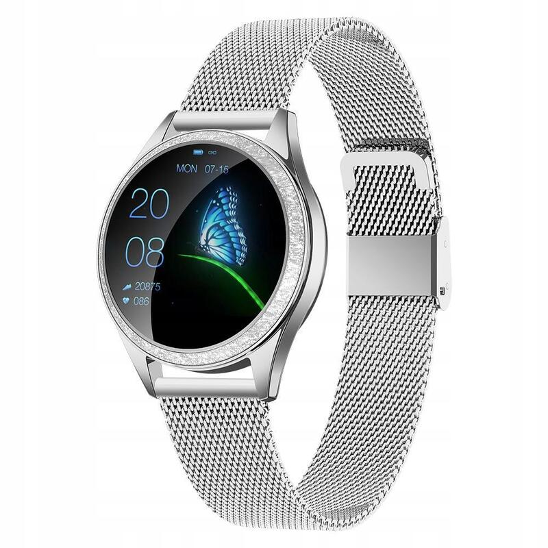smartwatch-oromed-oro-smart-crystal-silver
