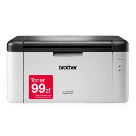 ocasion-impresora-brother-hl-1223we-laser-mono-a42400-x-600-dpi-a4-wi-fi-nueva-desprecintada-toner-desprecintado