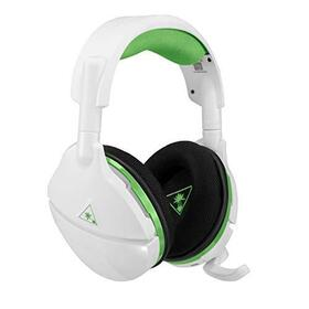 turtle-beach-stealth-600x-wireless-xbox-one-headset-blanco