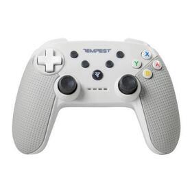 tempest-gamepad-sfc-mando-para-switchpcmacandroidraspberry
