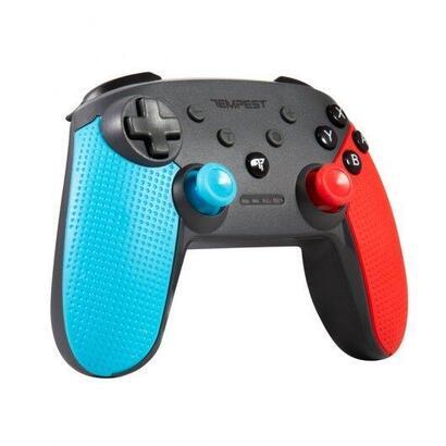 tempest-switch-gamepad-nx-mando-para-switchpcmacandroidraspberry