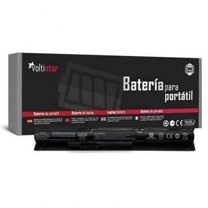 bateria-de-portatil-hp-envy-141517m7-pavilion-141517