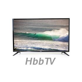 xoro-htl-3276-315-809cm-smarttv-hd-ready