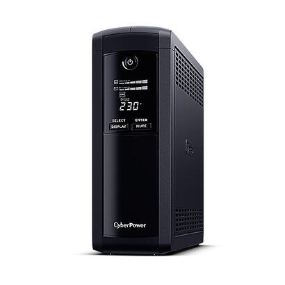 cyberpower-green-power-ups-vp1600eilcd