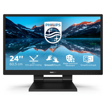 monitor-24-philips-b-line-242b9tl00-ips-touch