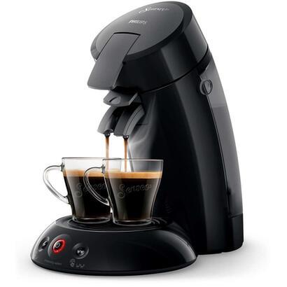 philips-senseo-hd655422-cafetera-electrica-cafetera-de-filtro-07-l-semi-automatica