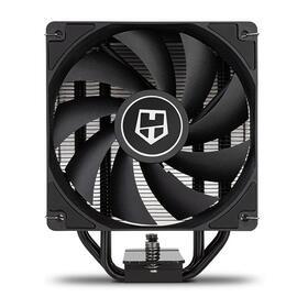 nox-ventilador-hummer-h-224-noir-cpu-coole