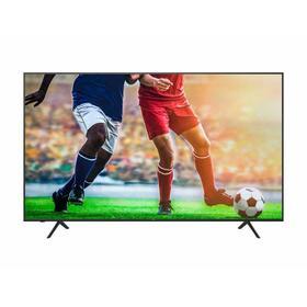 hisense-70a7100f-tv-70-4k-stv-usb-hdmi-bth-patas