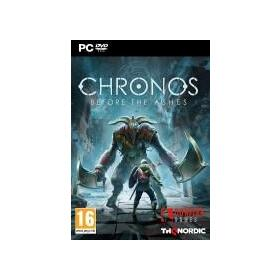 chronos-before-the-ashes