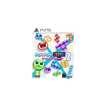 juego-sony-ps5-puyo-puyo-tetris-2-para-playstation-5-1060572