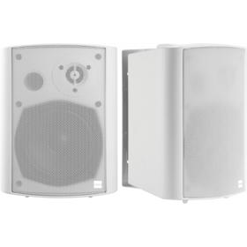 altavoces-de-pared-activos-vision-sp-900p-2x27w-rms
