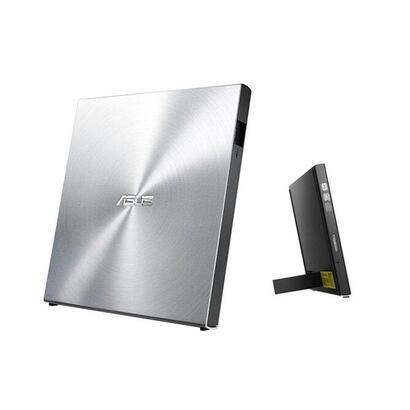asus-grabadora-externa-sdrw-08u5s-usilgas-asus-external-slim-drw-08u5s-24x-silver