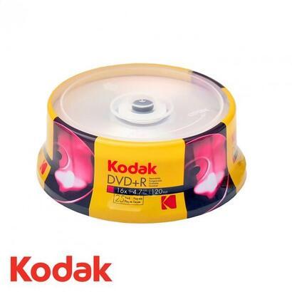 kodak-dvdr-47gb-16x-25pcs-cakebox
