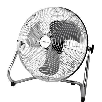 esperanza-ehf006-ventilador-de-suelo-cyclone-18-cyclone-cromado