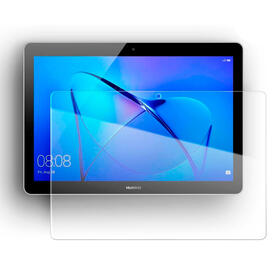 jc-protector-cristal-templado-para-tablet-huawei-mediapad-m5-10
