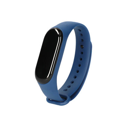 pulsera-tpu-para-mi-band-34-azul