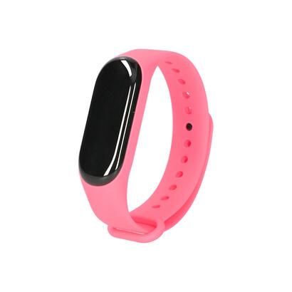 pulsera-tpu-para-mi-band-34-rosa