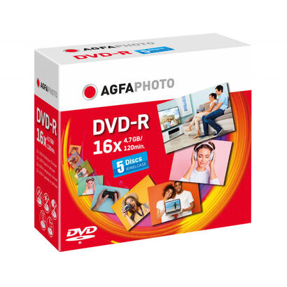 1x5-agfaphoto-dvd-r-47gb-16x-speed-jewel-case