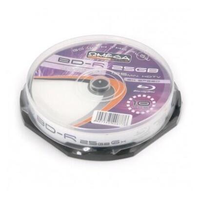 omega-freestyle-bd-r-blu-ray-25gb-6x-print-ff-tarrina10-ofbdrp6c10