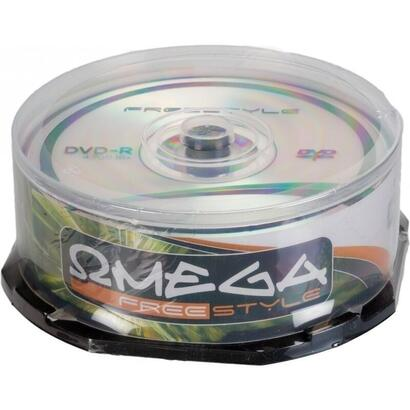 omega-freestyle-dvd-r-47gb-16x-tarrina25-omdf1625-