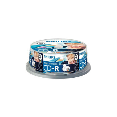 disc-cd-r-philips-52x-80min-700mb-bobina-25u