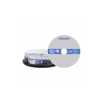 philips-blu-ray-recordable-25gb-6x-sp-10-uds